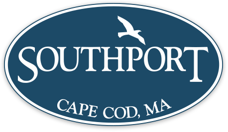 55 And Over Communities In Massachusetts Southport In Cape Cod