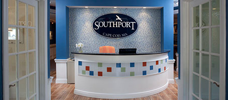 Design Your Home Southport Best Active Adult Community In Ma
