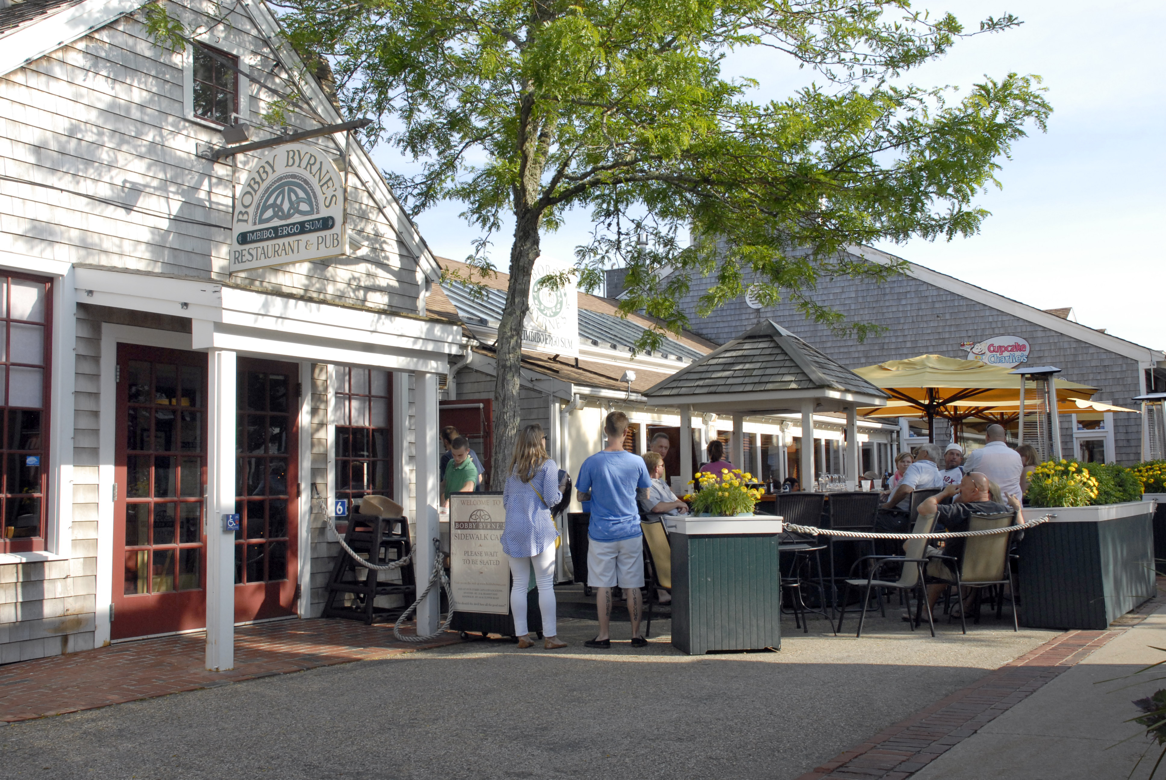 3 reviews of Cape Cod Factory Outlet Mall